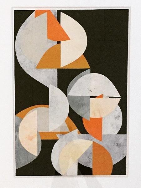 9th Biennial Portland Show Greenhut Galleries