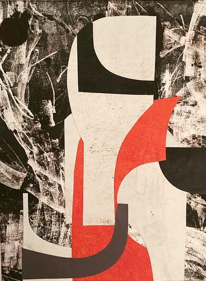 "Cmca ""Art you love benefit auction Feb.14th."
