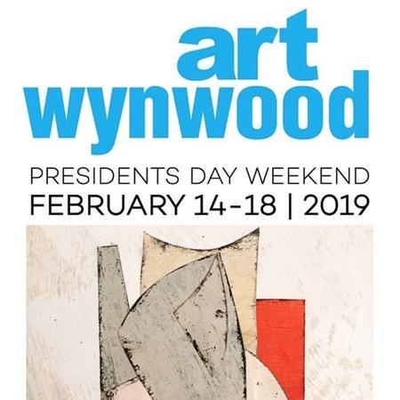 Art Wynwood Miami